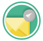 proposition-td-icon