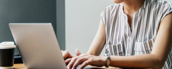 Как перейти на электронный документооборот?