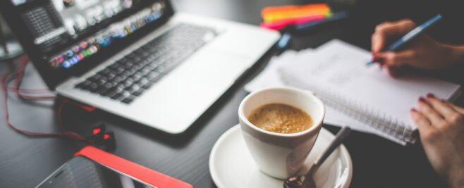 5 способів організації даних, які будуть вам потрібні у 2020 році