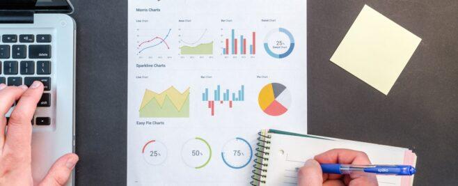 Что такое «доля рынка» и как ее увеличить