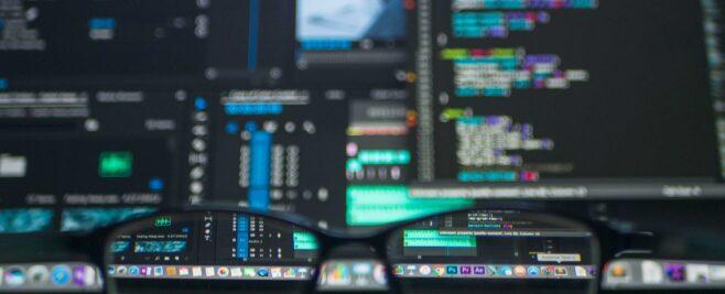 Что такое интернет вещей или IoT