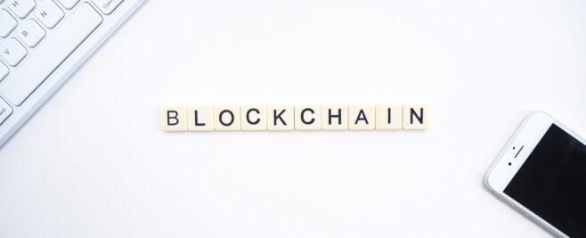 5 причин использовать блокчейн в электронной коммерции