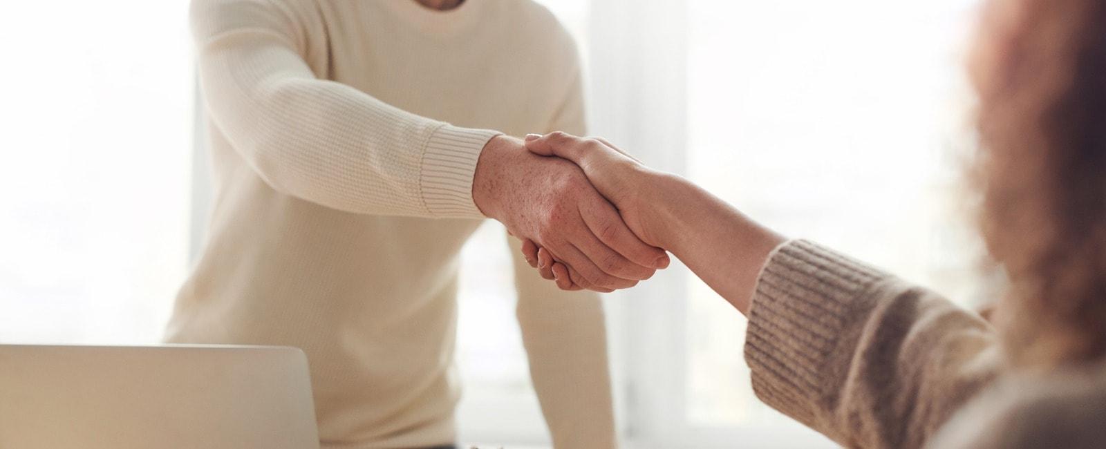 Клиент всегда прав — EDIN запустил анализ сервисов среди своих партнеров