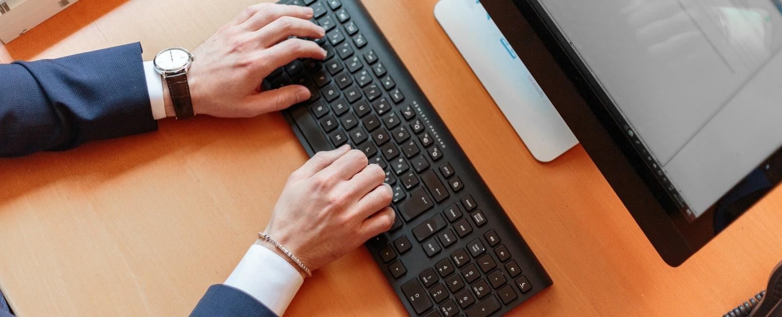 Количество пользователей электронных подписей выросла на 69%
