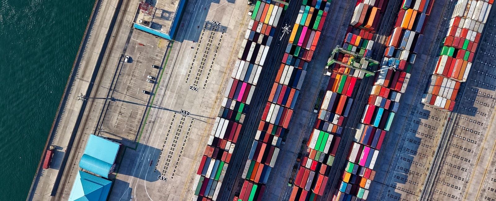 Ритейл може постраждати від порушень в масштабних процесах ланцюгів поставок
